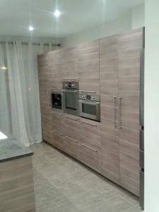 lc-creation-meuble-menuisier-lyon-2014-533