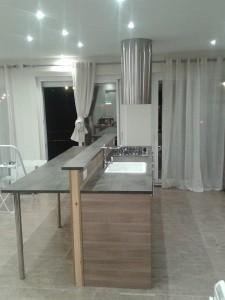 lc-creation-meuble-menuisier-lyon-2014-534