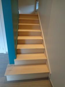 menuisier-saint-etienne-escalier-1