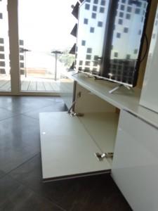 meuble TV (3)600x800