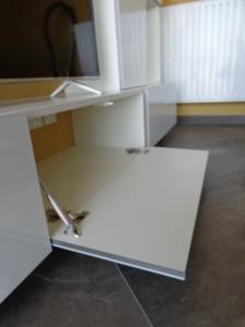 meuble TV (4)600x800