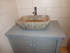 meuble sous vasque à CRAPONNE SUR ARZON (1)600x450