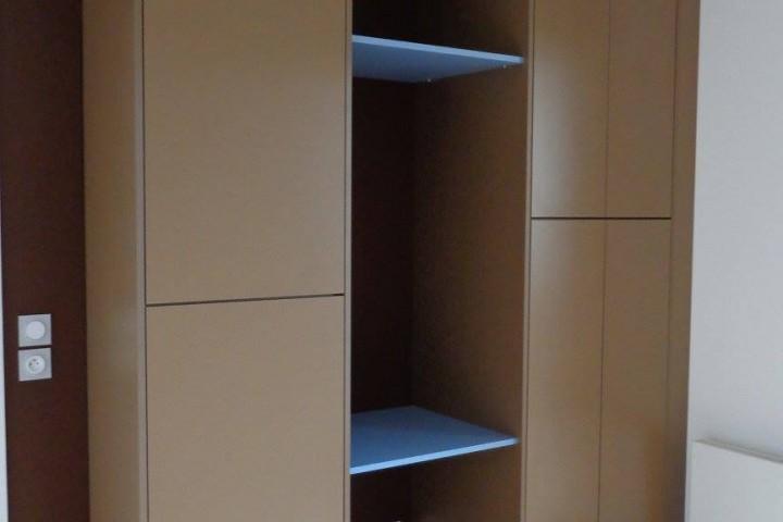 octobre 2015 lc creation mobilier. Black Bedroom Furniture Sets. Home Design Ideas