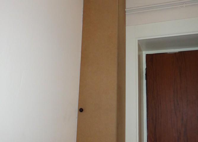 meuble-armoire-electrique