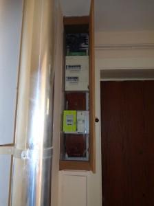 meuble-armoire-electrique2